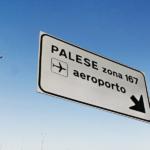 Brasil na Puglia - Como chegar na Puglia de avião, trem e ônibus
