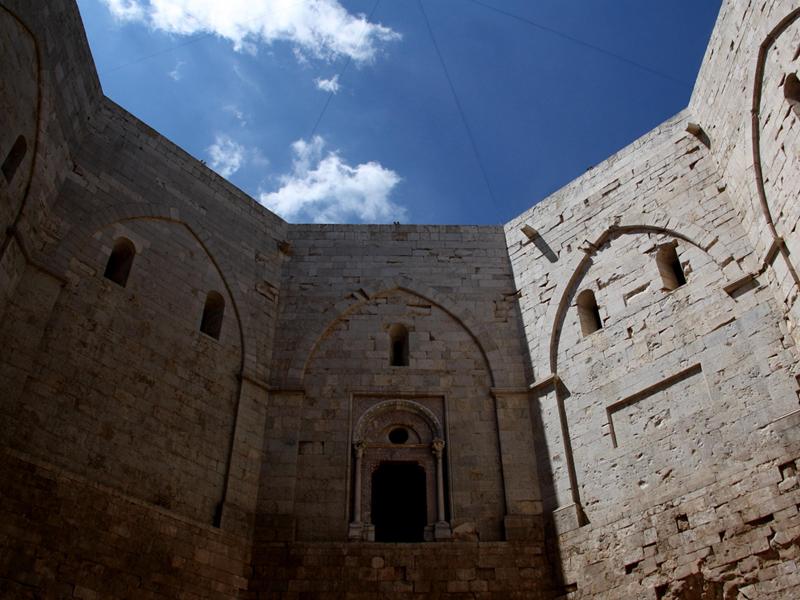 As atrações da Puglia que são patrimônios da Unesco