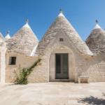 Onde ficar na Puglia