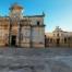 Lecce é a Florença do Sul da Itália - Piazza del Duomo