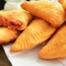O que comer na Puglia