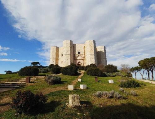 5 museus para visitar na Puglia