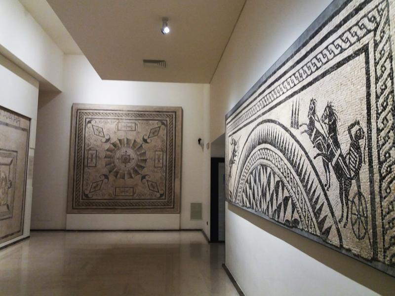 5 museus para visitar na Puglia - Castel del Monte