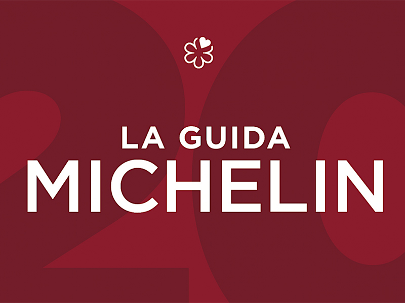 Restaurantes Michelin Puglia 2020