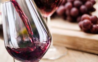 Vinhos da Puglia
