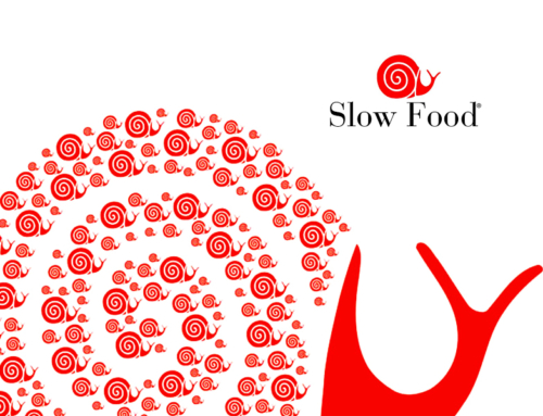 Slow Food na Puglia