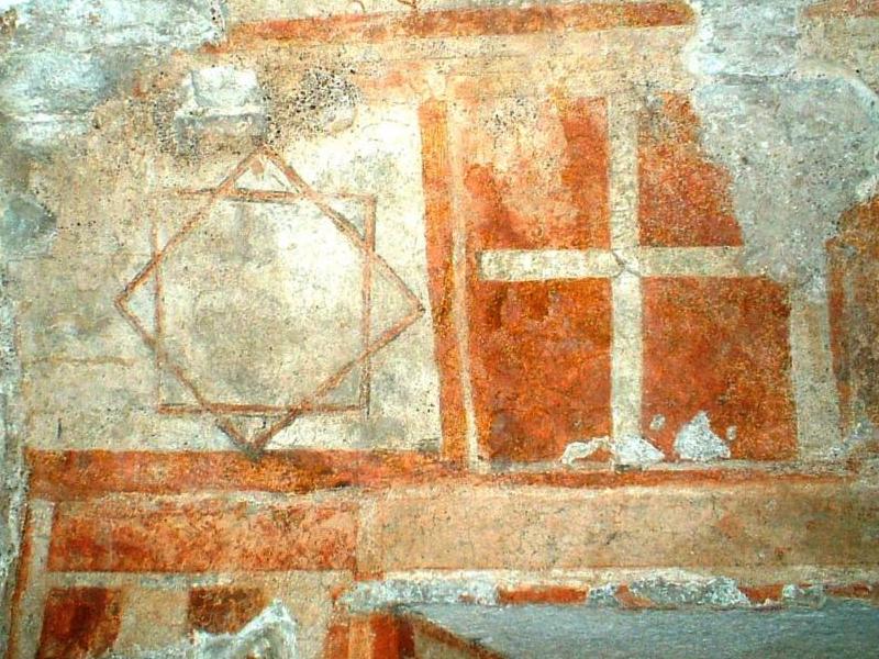 Os Templários na Puglia